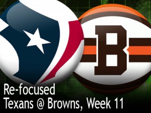 2014-REFO-WK11-HOU@CLE