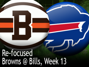 2014-REFO-WK13-CLE@BUF