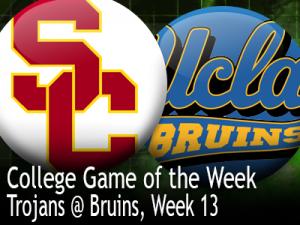 CFF-REFO-WK13-USC@UCLA