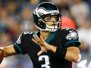 Mark-Sanchez-Eagles.trade.final