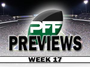 2014-Prev-ALL-GMS-WK17