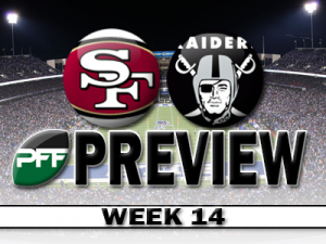 2014-Prev-WK14-SF@OAK