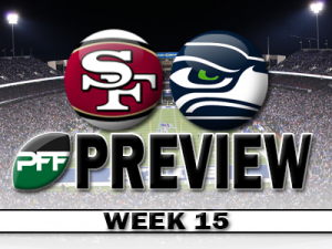 2014-Prev-WK15-SF@SEA