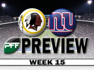 2014-Prev-WK15-WAS@NYG