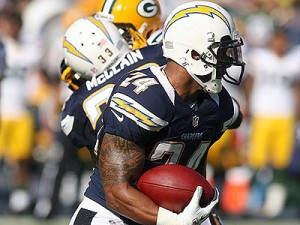 ryan_mathews2c