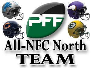 2014-ALL-NFCN