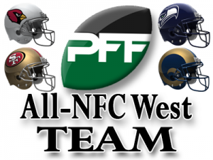 2014-ALL-NFCW