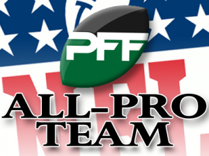 2014-ALL-PRO-2