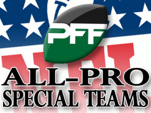 2014-ALL-PRO-ST