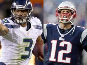 Brady-Wilson
