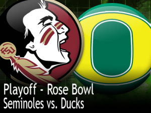 CFF-REFO-Rose-Bowl