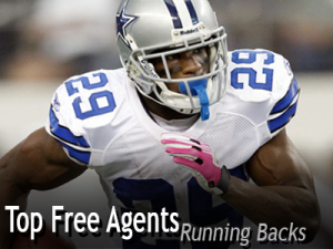 2015-Top-FAs-RB