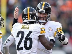 ben-roethlisberger-7-of-the-pittsburgh-steelers