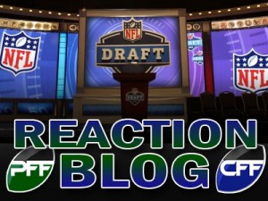 2015-draft-react-blog