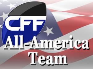 CFF-All-America