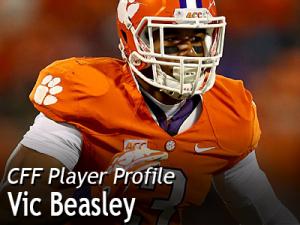 CFF-Profiles-beasley