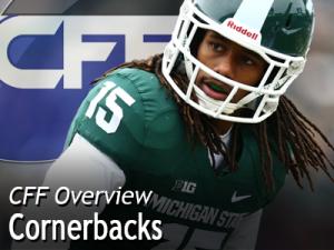 CFF-overview-CB-beware
