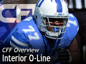 CFF-overview-Int-OL