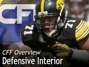 CFF-overview-di-beware