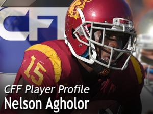 CFF-profile-agholor