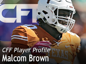 CFF-profile-brown