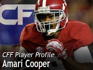 CFF-profile-cooper
