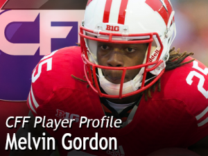 CFF-profile-gordon