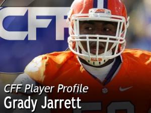 CFF-profile-jarrett-feat