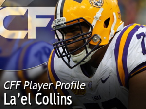 CFF-profile-laelcollins