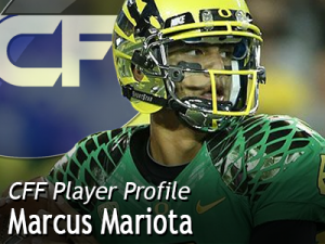 CFF-profile-mariota