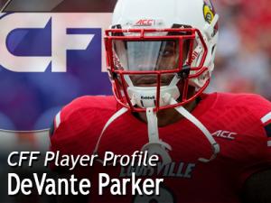 CFF-profile-parker