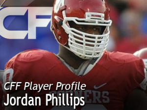 CFF-profile-phillips