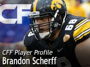 CFF-profile-scherff