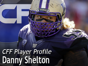 CFF-profile-shelton