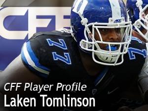 CFF-profile-tomlinson