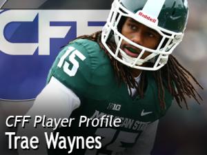 CFF-profile-waynes