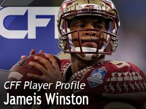 CFF-profile-winston