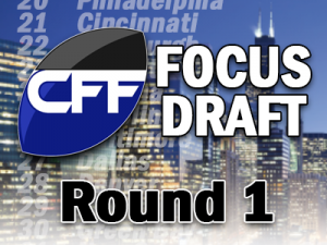 Focus-Draft-Rd1