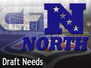 cff-needs-NFCN