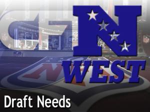 cff-needs-NFCW