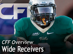 cff-overview-wr-sleeper