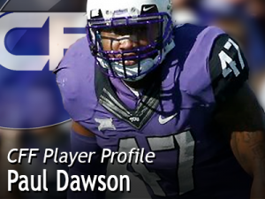 cff-player-profile-dawson