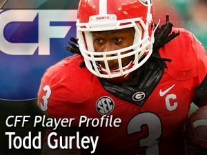 cff-profile-feat-gurley