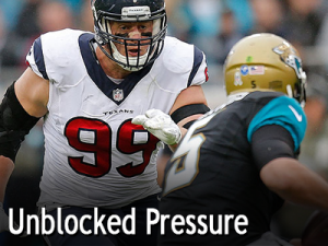 unblocked-pressure-watt