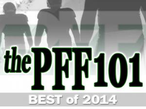 2014-PFF101