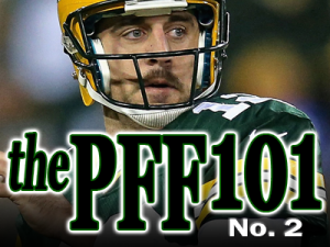 2015-101-top10-rodgers