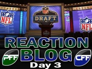 2015-draft-reaction-blog-d3
