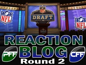 2015-draft-reaction-blog-rd2