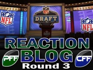 2015-draft-reaction-blog-rd3