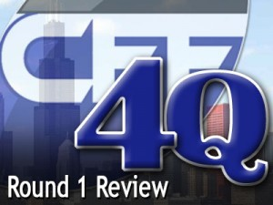 4Q-rd-1-review